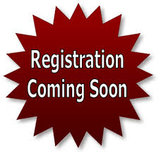 Registration_Coming_Soon