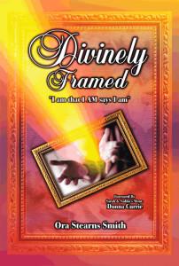 Divinely Framed_Rev_Ora_Stearns_Smith