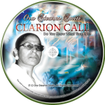 clarioncall_cdlabel